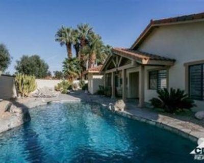 101 Juan Cir, Palm Desert, CA 92260 3 Bedroom Condo
