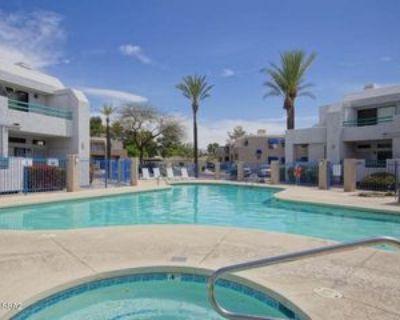 7952 E Colette Cir #164, Tucson, AZ 85710 1 Bedroom Condo