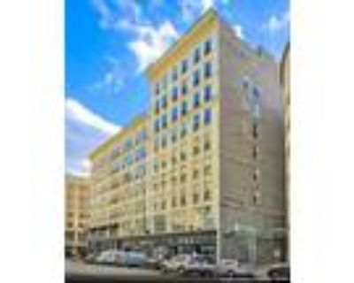 MKE Lofts - Two Bedroom-Townhouse-Two and One Half Bath