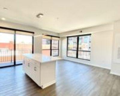 4101 Broadway #A4, Kansas City, MO 64111 1 Bedroom Apartment