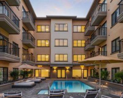W Mckinley St, Phoenix, AZ 85003 1 Bedroom Apartment