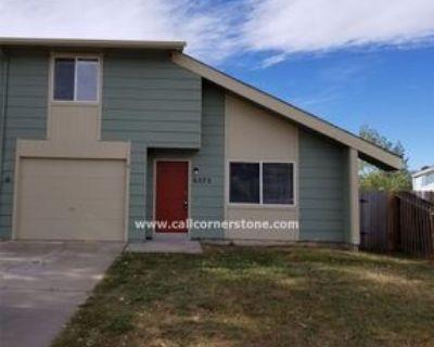 6375 6375 Chippewa Road - 1, Cimarron Hills, CO 80915 2 Bedroom Apartment