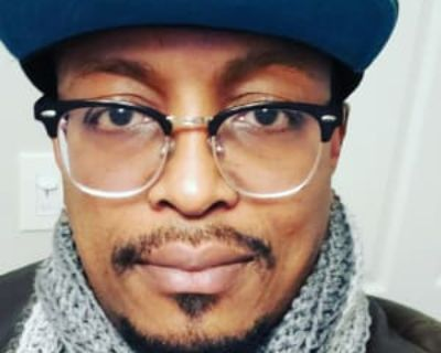 Sammy, 46 years, Male - Looking in: Richmond Richmond city VA