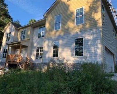 4684 Riveredge Cv, Snellville, GA 30039 4 Bedroom Apartment
