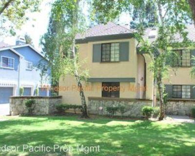246 Canyon Woods Way #A, San Ramon, CA 94582 2 Bedroom House