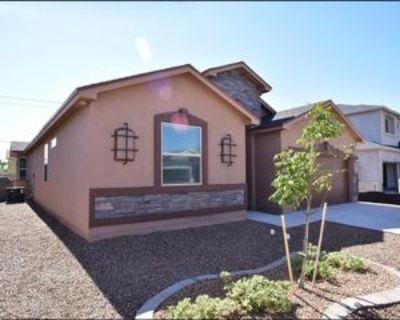 5440 5440 Limestone Drive, El Paso, TX 79934 3 Bedroom Apartment