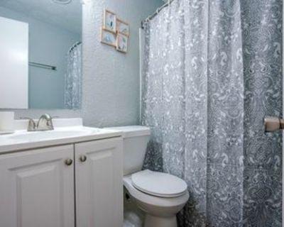 Room for Rent - Live in Decatur, Decatur, GA 30032 2 Bedroom Apartment