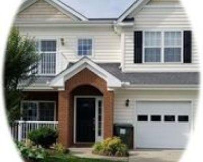 804 Rustads Cir, Williamsburg, VA 23188 2 Bedroom House
