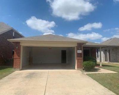 9113 Quarry Ridge Trl, Fort Worth, TX 76244 3 Bedroom House