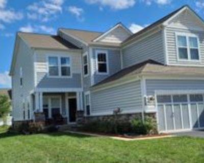 23538 Christina Ridge Sq, Brambleton, VA 20148 4 Bedroom House