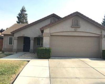 2538 Deborah Ln, Stockton, CA 95206 3 Bedroom House