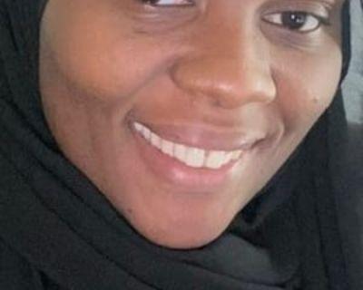Erica, 30 years, Female - Looking in: Norfolk Norfolk city VA