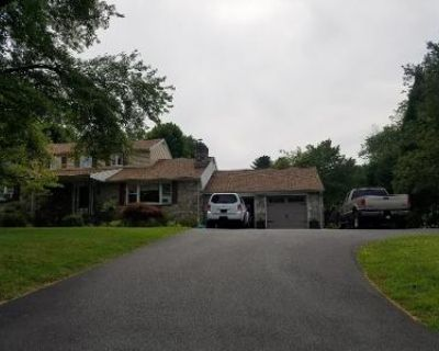 3 Bed 2 Bath Preforeclosure Property in Downingtown, PA 19335 - Bondsville Rd