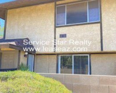1624 W Village Way, Tempe, AZ 85282 3 Bedroom House