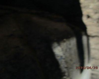 1991 CATERPILLAR 631E Motor Scrapers