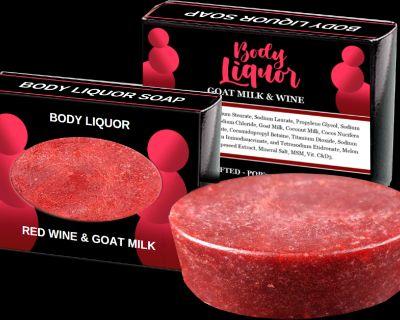 Body Liquor Creations