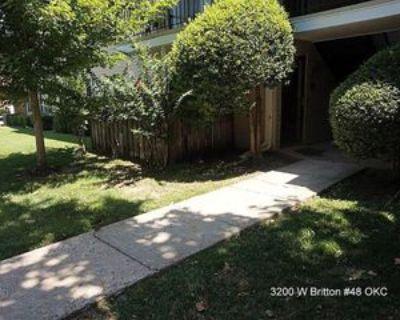 3200 W Britton Rd, Oklahoma City, OK 73120 2 Bedroom Apartment
