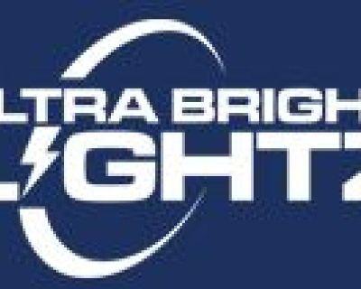 Get the best LED Police Lights