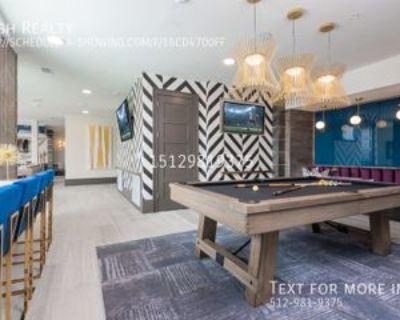 3330 Oak Grove Ave #1309, Dallas, TX 75204 3 Bedroom Apartment