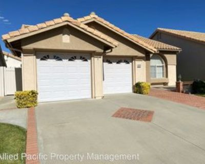 1434 Las Colinas Ave, Banning, CA 92220 2 Bedroom House
