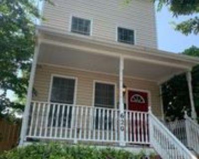 620 N 30th St, Richmond, VA 23223 3 Bedroom Apartment