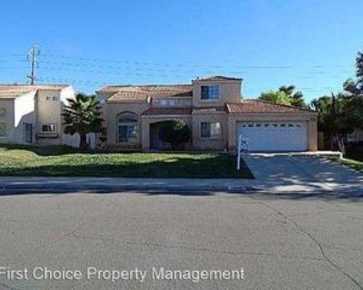 10930 Shady Glade Rd, Moreno Valley, CA 92557 4 Bedroom House