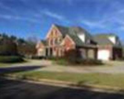 7925 Saint Marlo Fairway Dr Duluth, GA