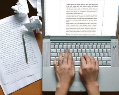 Essay, Research Paper, & Writing Assignment Help
