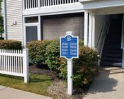 2646 S Knightsbridge Cir, Ann Arbor, MI 48105 2 Bedroom Condo
