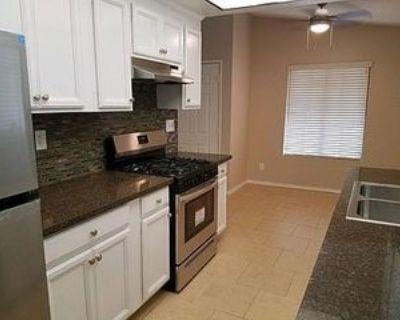 28084 Gardena Dr, Sun City, CA 92586 2 Bedroom Apartment