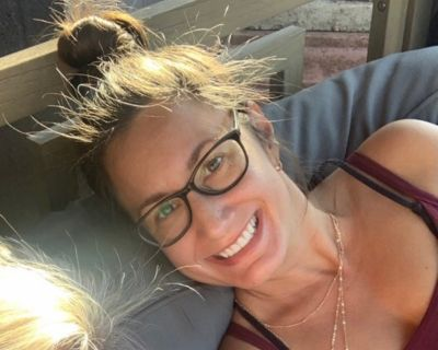 Jessica S is looking for a New Roommate in Denver with a budget of $800.00