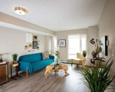 1235 11th Avenue SW Calgary, Alberta T3X 0M5 Apartment Rental