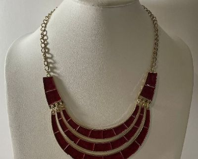 10 Dollar New Vintage And Antique Jewelry part 2