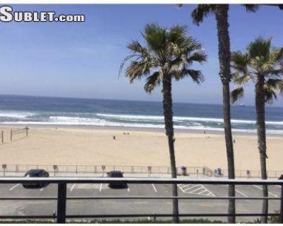 The Strand Los Angeles, CA 90266 3 Bedroom Apartment Rental