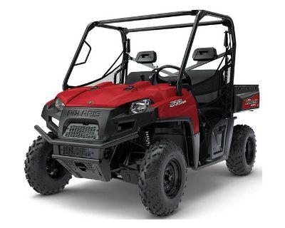 2019 Polaris Ranger 570 Full-Size Utility SxS Norfolk, VA