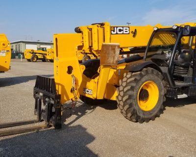 2018 JCB 512-56