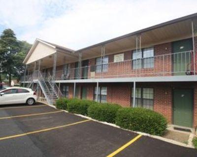 260 Faro Ct #10, Hebron Estates, KY 40165 1 Bedroom Apartment