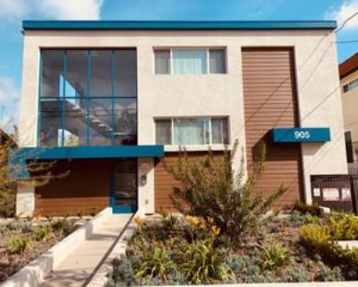 905 E Garfield Ave #5, Glendale, CA 91205 1 Bedroom Apartment