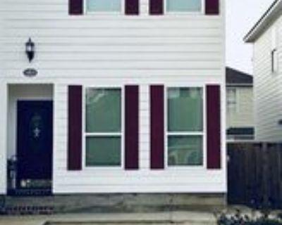 106 Appleoak Ave #B, Lafayette, LA 70506 2 Bedroom House