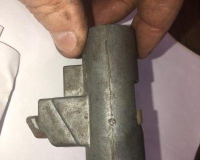 Ignition Lock 111-905-851-L