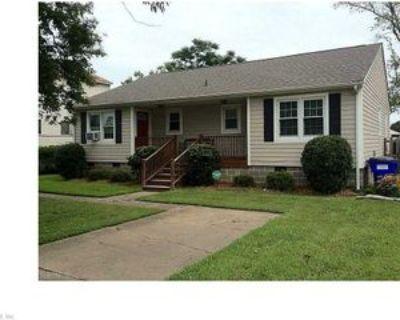 4318 Dunning Rd, Norfolk, VA 23518 2 Bedroom Apartment