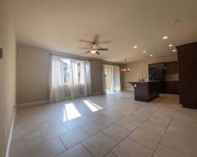 3048 N Memory St, Visalia, CA 93291 3 Bedroom Apartment