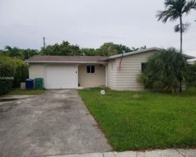 Sw 43rd St #8475, Olympia Heights, FL 33155 4 Bedroom House