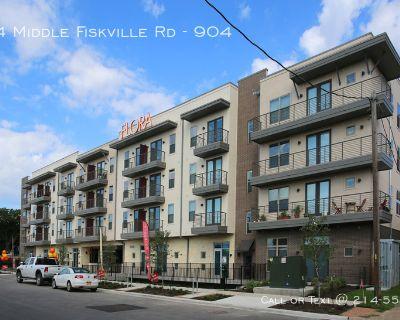 reduced rents ne luxury apartment in North Loop!