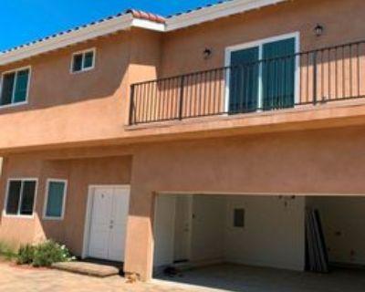 12680 Bradley Ave #6, Los Angeles, CA 91342 3 Bedroom House