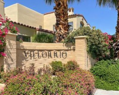 226 Villorrio Dr E, Palm Springs, CA 92262 2 Bedroom Condo