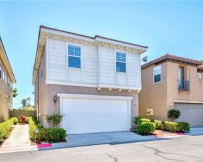 1244 Jasmine Walk, West Carson, CA 90502 4 Bedroom Condo