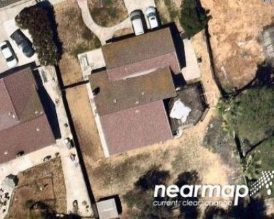4 Bed 2.5 Bath Preforeclosure Property in Riverside, CA 92503 - Sagittarius Dr
