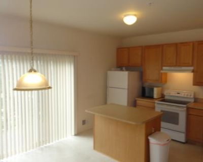 Condo for Rent in Canton, Michigan, Ref# 11375847