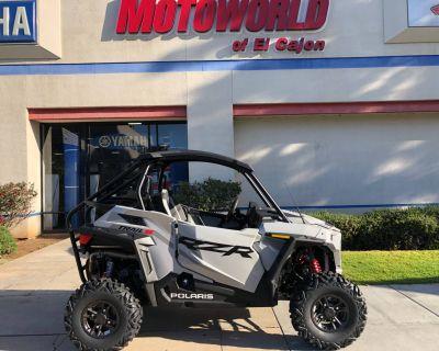 2021 Polaris RZR Trail S 1000 Ultimate Utility Sport EL Cajon, CA